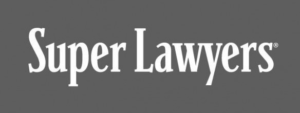 Logo-Super-Lawyers